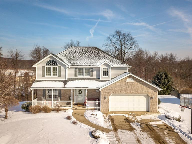 1379484 | 110 Meadow Beaver Falls 15010 | 110 Meadow 15010 | 110 Meadow Chippewa Twp 15010:zip | Chippewa Twp Beaver Falls Blackhawk School District